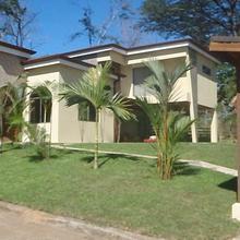Casa Amada in Tambor