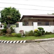Casa Amiga Dos in Manila