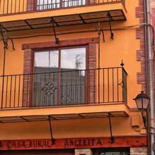 Casa Angelita in L'avella