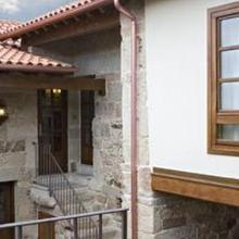 Casa Anxeliña in Astureses