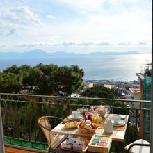 Casa Argentino in Napoli