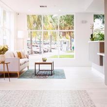 Casa Boutique Hotel in Miami Beach