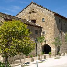 Casa Cambra in Almazorre