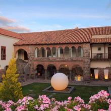 Casa Cartagena Boutique Hotel & Spa in Cusco