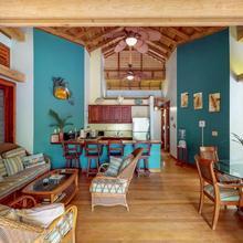 Casa Concha @ Palmetto Bay in Roatan