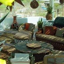 CASA CONTENTA BED AND BREAKFST in Cabo San Lucas