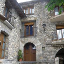 Casa Cosculluela in Jabierre