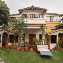 Casa Cottage in Bengaluru