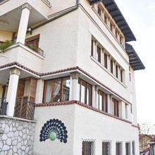 Casa Cranta in Brasso