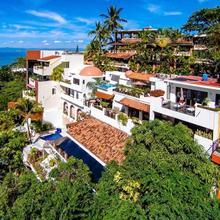 Casa Cupula Luxury Lgbt Boutique Hotel in Puerto Vallarta