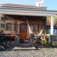 Casa Da Fajã in Malargue
