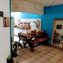 Casa Da Felicidade in Salvador