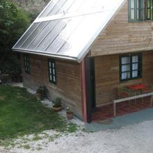 Casa da Sebe in Ponteceso