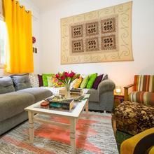 Casa Da Vera Guest House in Rio De Janeiro