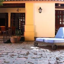 Casa de Ana y Eloy in Oaxaca De Juarez