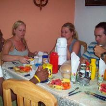 Casa de Ania in Havana