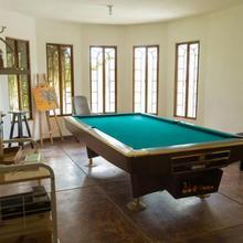 Casa De Campo / Hacienda in Panama City