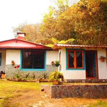 Casa De Campo Santa Elena in Medellin