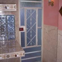 Casa de Elina María in Havana