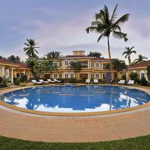 Casa De Goa - Boutique Resort in Saligao