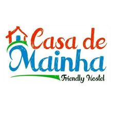 Casa De Mainha Friendly Hostel in Salvador