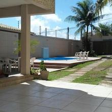 Casa De Praia Em Ipitanga in Salvador