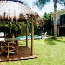 Casa De Relax Con Piscina in Parana
