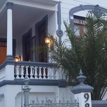 Casa de Santo Antônio Hotel de Charme in Parnaiba