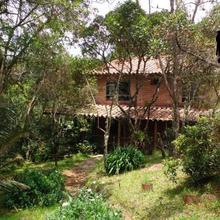 Casa Del Bosque in Medellin