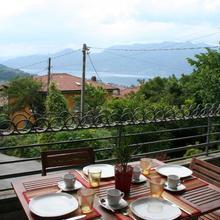 Casa Delle Ortensie in Lugano