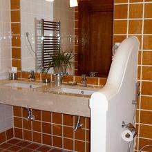 Casa do Largo - Golegã - Turismo de Habitação in Azinhaga
