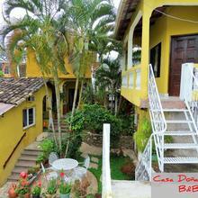 Casa Doña Elena B&b in Copan