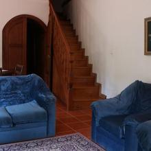 Casa dos Assentos de Quintiães in Mazarefes