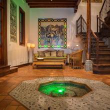Casa El Real De Las Palmas in Las Palmas De Gran Canaria