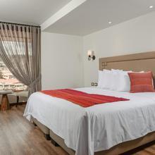 Casa Esmeralda By Ananay Hotels in Cusco