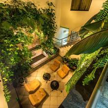 Casa Fanning Hotel in Lima