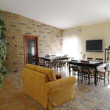 Casa Fiorita Bed and Breakfast in Agrigento