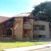 Casa Flores in Santa Cruz De La Sierra