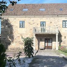 Casa Goris in Caldelas