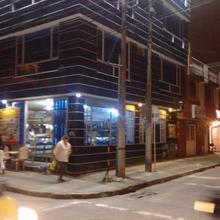 Casa Huesped Kiwi in Bogota