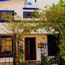 Casa Kimaya in Isla Mujeres
