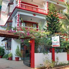 Casa La Vie in Goa