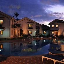 Casa Legend Villa & Apartments Arpora - Baga - Goa in Anjuna