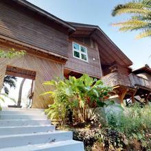 Casa Lenca @palmetto Bay in Roatan