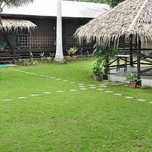 Casa Linda Pension in Puerto Princesa