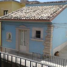 Casa Magliocco in Tresauro
