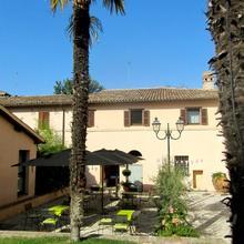 Casa Mancia in Assisi