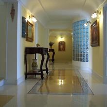 Casa Manzella in Palermo