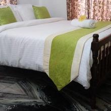 Casa Maria Homestay in Thiruvananthapuram