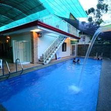 Casa Mila Inn in Puerto Princesa